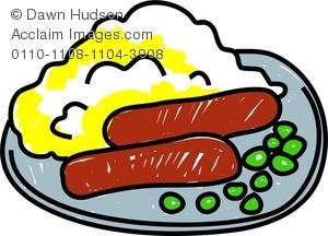 Clip Art Plate Of Food Clipart plate of food clipart panda free images
