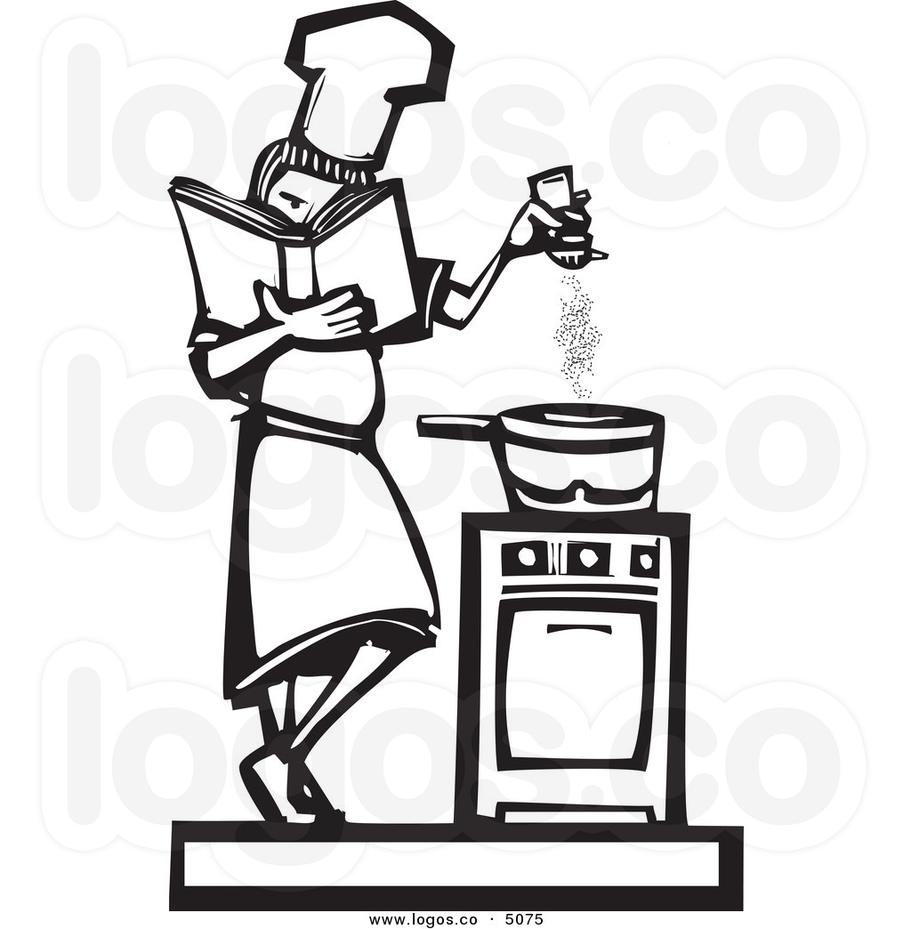 plate%20of%20food%20clipart%20black%20and%20white