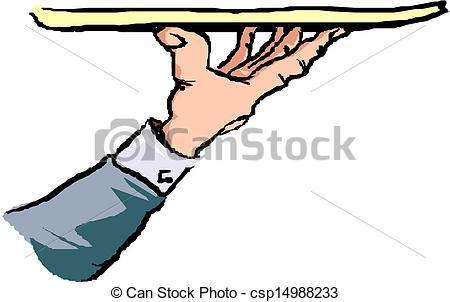 clip art illustration clipart panda free clipart images rh clipartpanda com plateau clipart black and white image clipart plateau repas