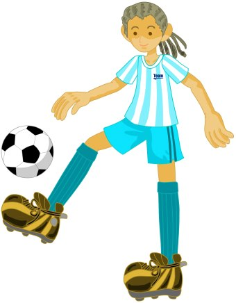 player%20clipart
