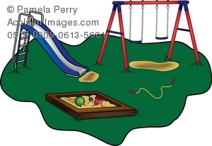 Clip Art Playground Clip Art playground clip art printables clipart panda free images clipart