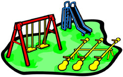 playground clipart hd clipart panda free clipart images rh clipartpanda com playground clipart gif playground clipart background