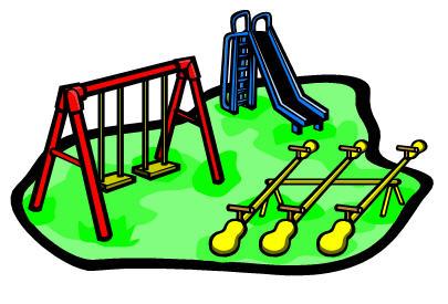 Clip Art Playground Clip Art playground clip art school clipart panda free images clipart