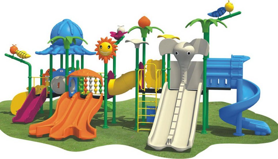 Image Of Playground Clipart Clipart Panda Free Clipart Images