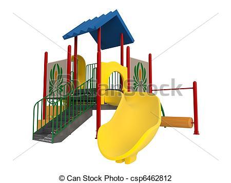 playground clip art school clipart panda free clipart images rh clipartpanda com
