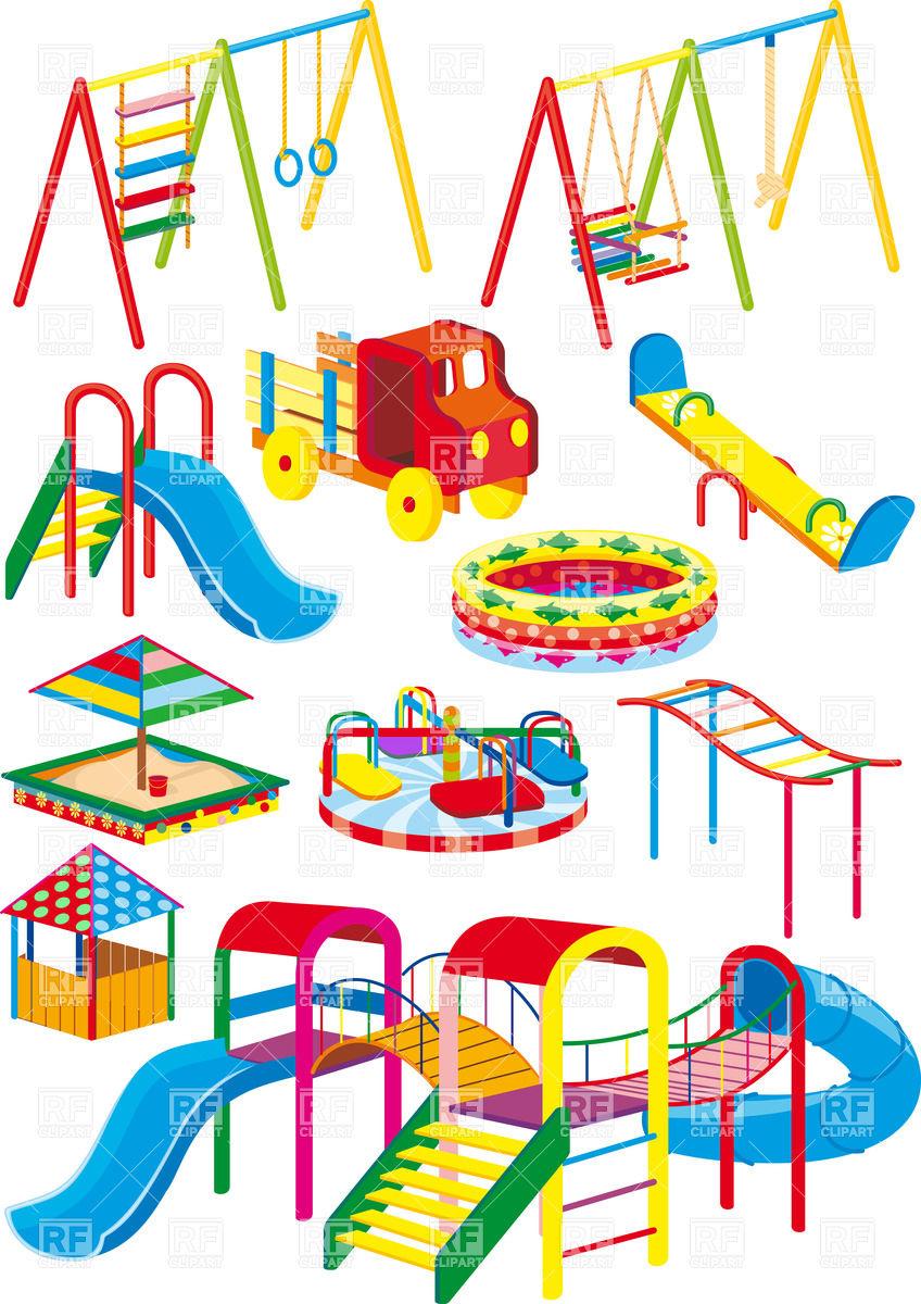 playground clip art school clipart panda free clipart images rh clipartpanda com free clipart playground equipment Free Book Clip Art