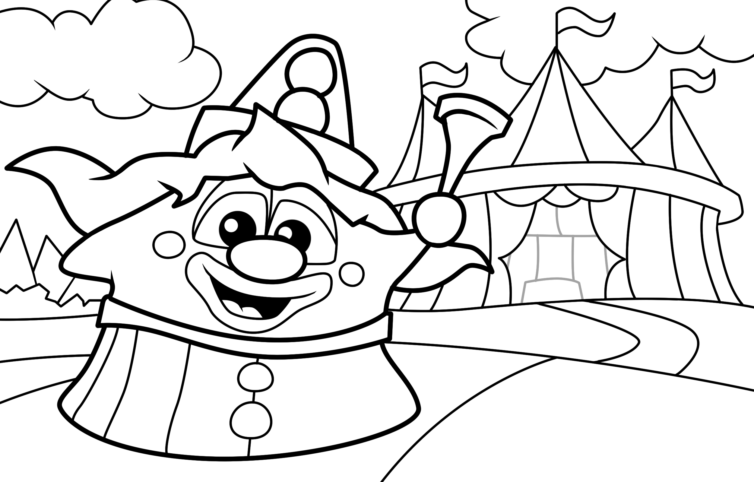hello kitty 067 furthermore printable coloring pages of playground 315x200 together with  also clubmomcoloringplayground further  in addition  also playground coloring page hand drawn kids 86598503 moreover  in addition childern coloring pages 30 moreover  additionally . on playground coloring pages printable