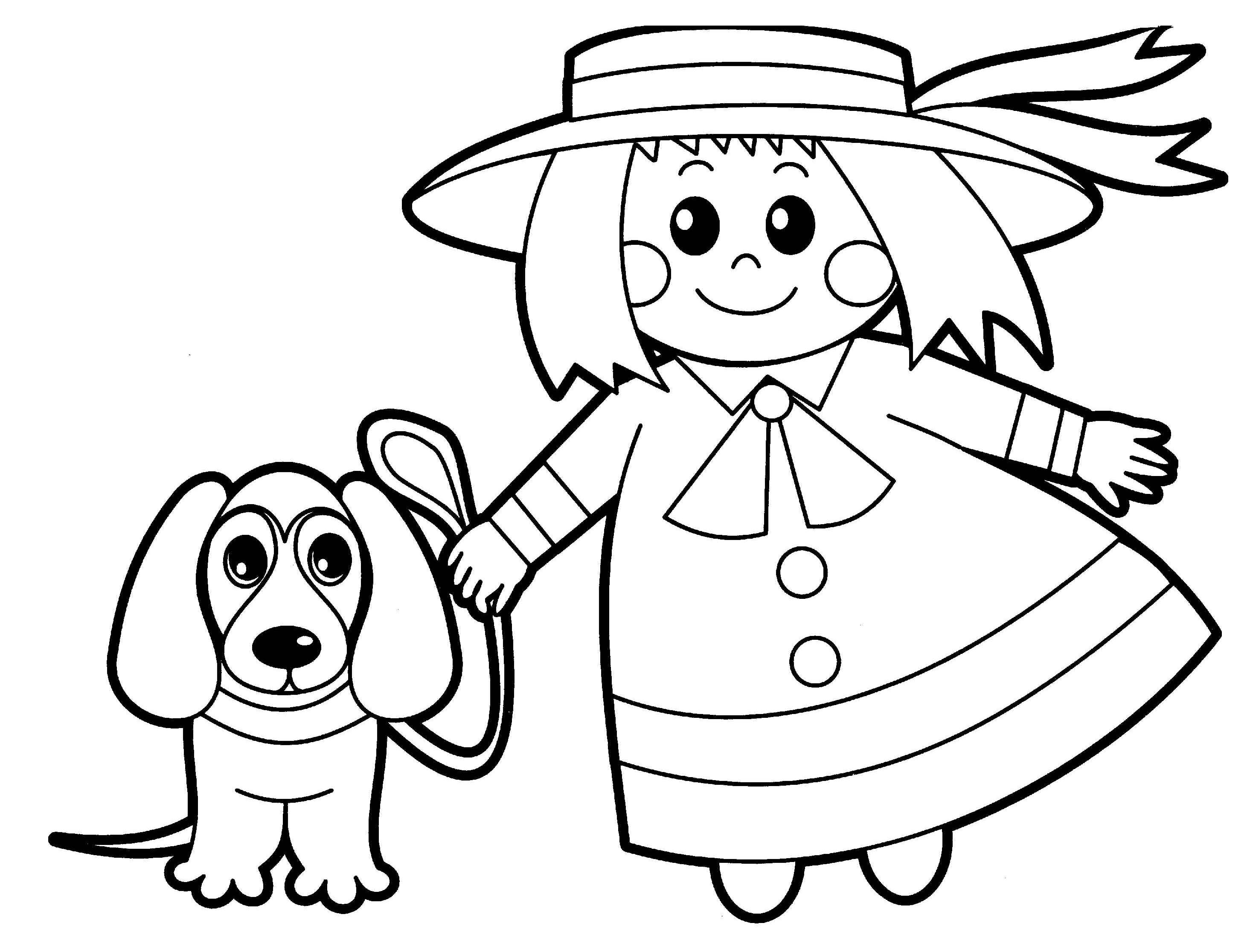 playground coloring pages clipart panda free clipart images