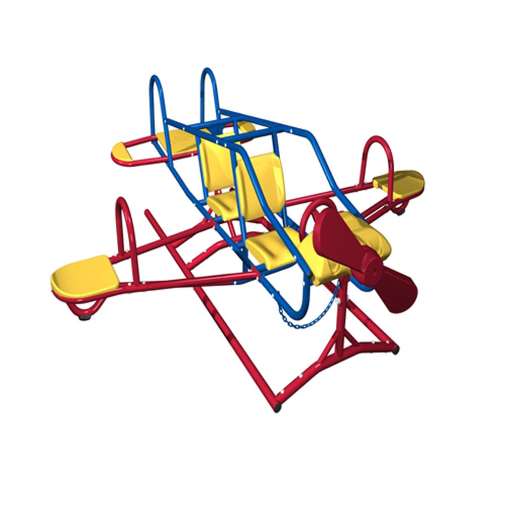 Home Playground Equipment | Clipart Panda - Free Clipart Images
