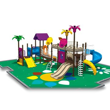 Playground Equipment | Clipart Panda - Free Clipart Images
