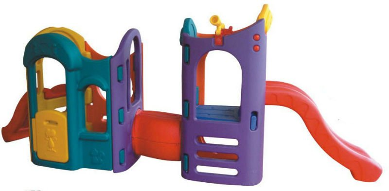 Outdoor Playsets Plastic Ideas