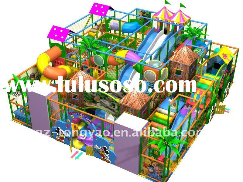 Playground Equipment Names | Clipart Panda - Free Clipart Images