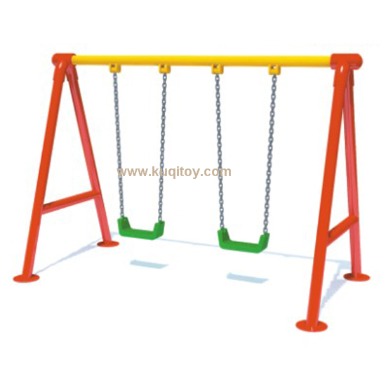 Playground Equipment,Kids | Clipart Panda - Free Clipart Images