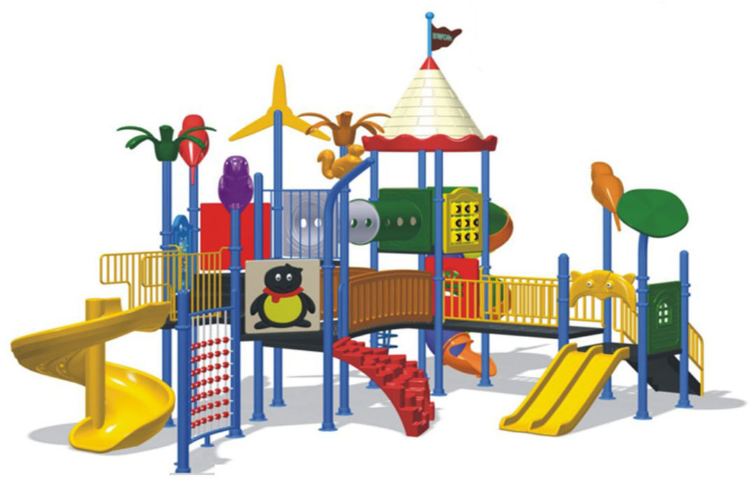 outside playground clipart clipart panda free clipart images rh clipartpanda com playground equipment clipart free playground clip art free printable