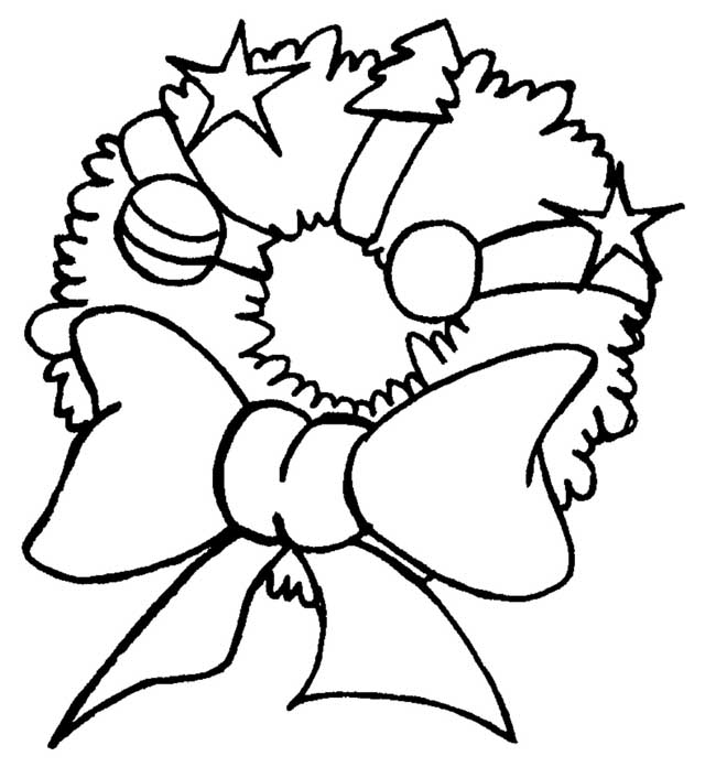 jumbo coloring pages - playground safety coloring pages clipart panda free