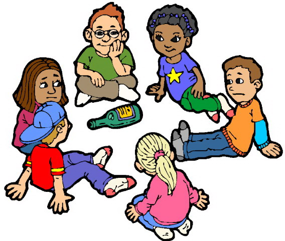 playing 20clipart clipart panda free clipart images clipart of children playing on a treetop clip art of children playing in centers