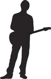 playing%20guitar%20clipart