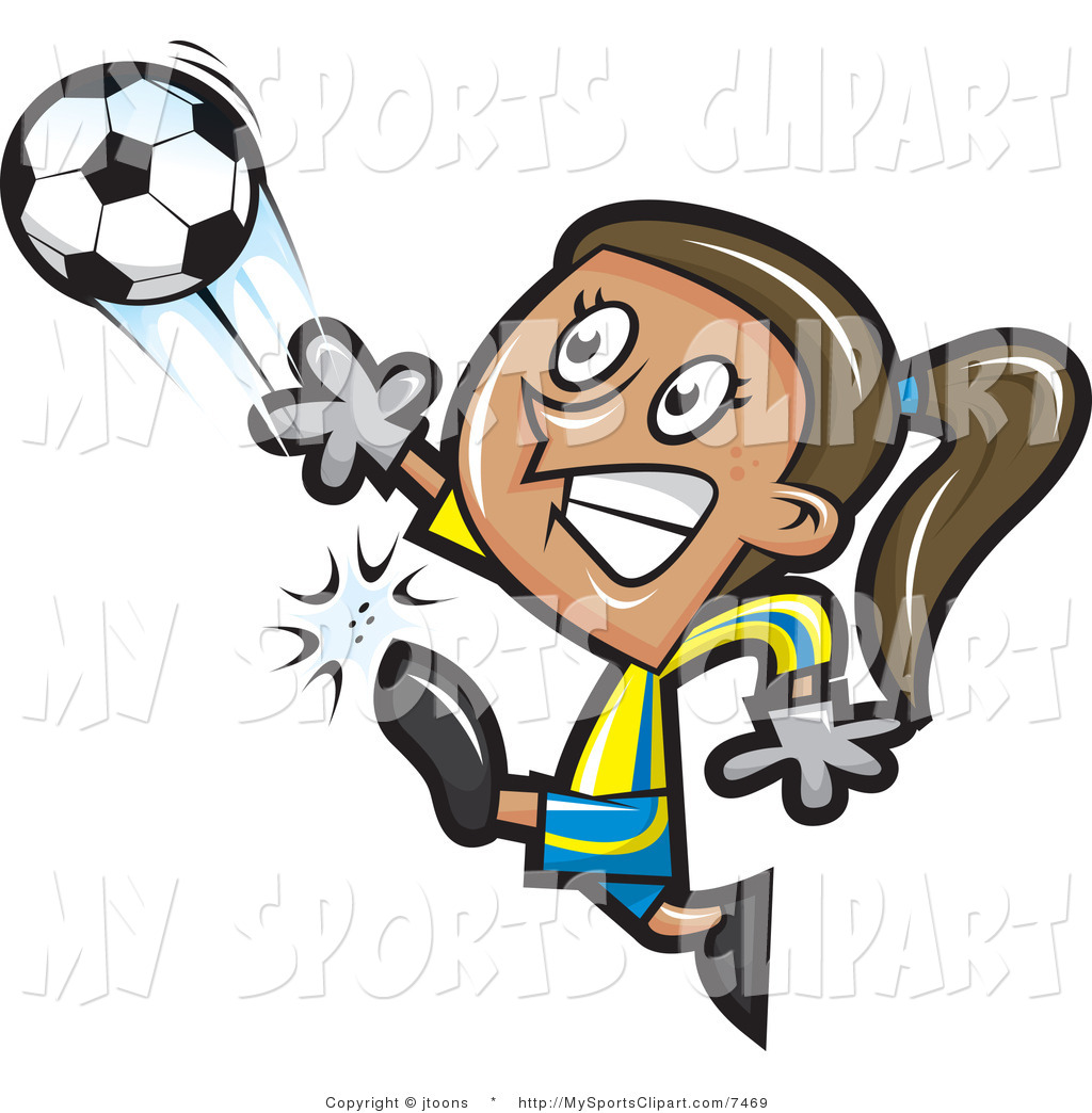 sports clip art of a soccer clipart panda free clipart images rh clipartpanda com  sports day clipart images