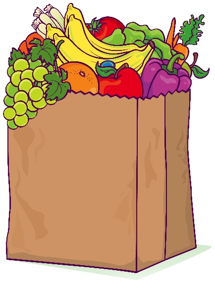 plenty-clipart-anecdote-clipart-grocery_bag_clip_art.jpg