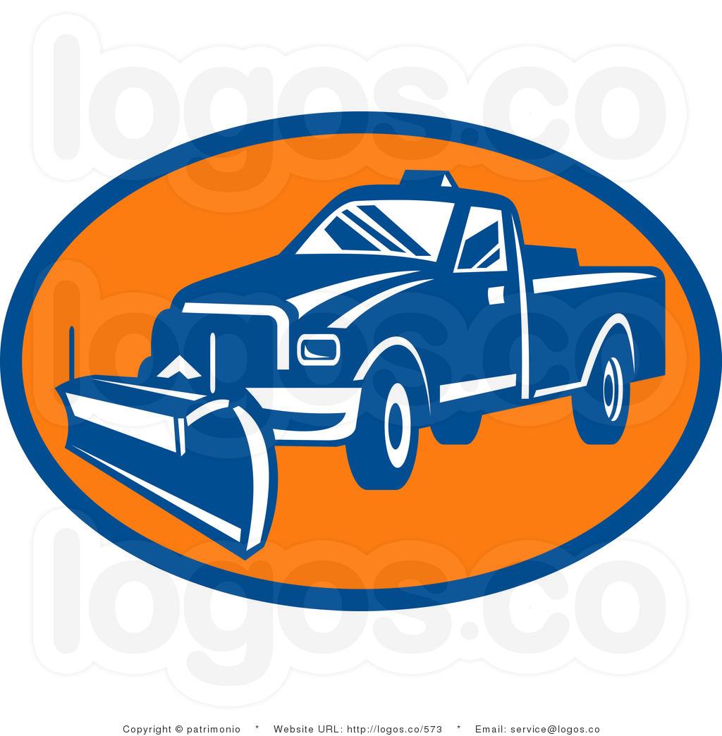 Clipart truck cartoon pickup truck clip art roll off dumpster truck