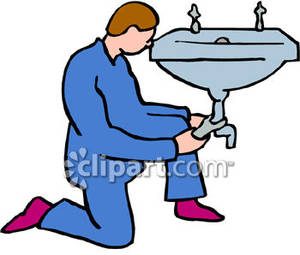 plumbing sink clip art clipart panda free clipart images rh clipartpanda com plumbing and heating clipart plumbing and heating clipart