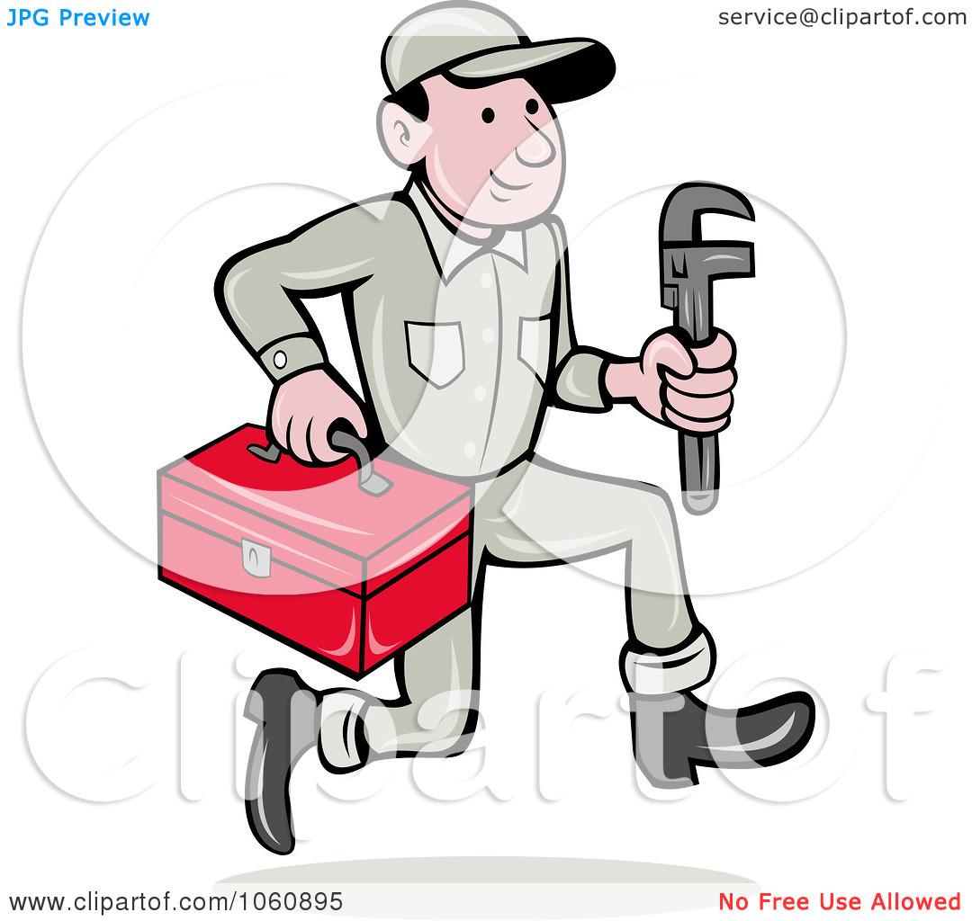 plumber-clipart-binary-code-clipart-Roya