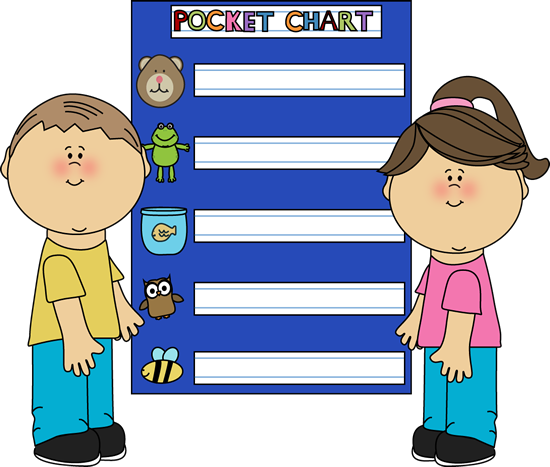 pocket%20clipart