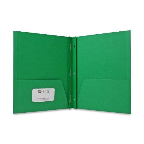 Pocket Folder    Clip Art Pocket Folder