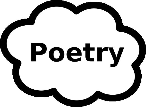 22 clip art poetry clipart panda free clipart images rh clipartpanda com pottery clip art free poetry clipart images