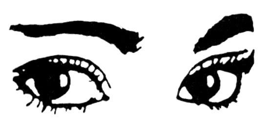 Quick Eye Drawing by Emackelder on DeviantArt  Two Eye Drawing Tumblr