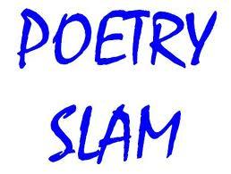poetry clip art images clipart panda free clipart images rh clipartpanda com pottery clipart pottery clip art free