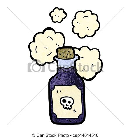 Poison Clip Art Free Clipart Panda Free Clipart Images