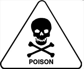 poison clip art free clipart panda free clipart images rh clipartpanda com poison clip art black and white rat poison clip art