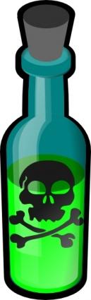 poison clip art clipart panda free clipart images rh clipartpanda com poison control clipart clipart poison ivy