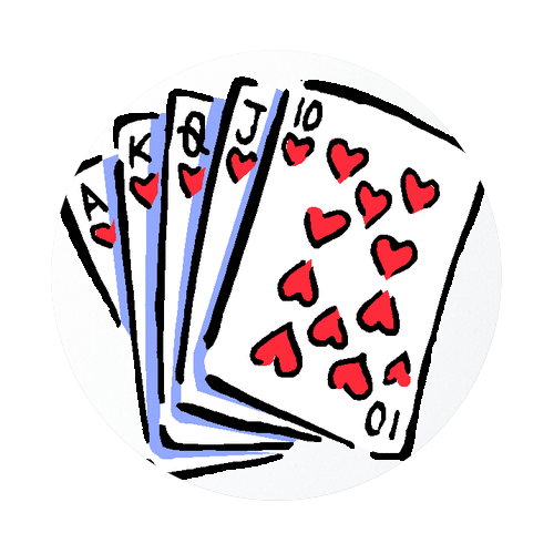 clip art gambling pictures - photo #40