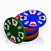 poker chips clipart clipart panda free clipart images rh clipartpanda com poker chips clipart black and white