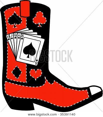 poker-clipart-35391140.jpg