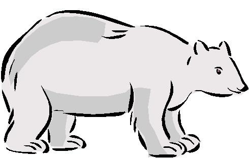polar bears clip art clipart panda free clipart images rh clipartpanda com polar bear images clipart polar bear clipart