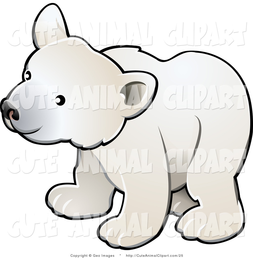 polar bear clip art free clipart panda free clipart images rh clipartpanda com clipart polar bear cub polar bear images clipart