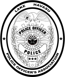 police%20badge%20clipart%20black%20and%20white