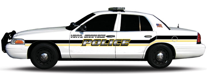 police car coloring page police20car