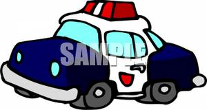 Police Car Clipart Clipart Panda Free Clipart Images