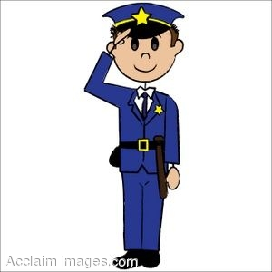 police clip art free clipart panda free clipart images rh clipartpanda com police clipart black and white police clip art free