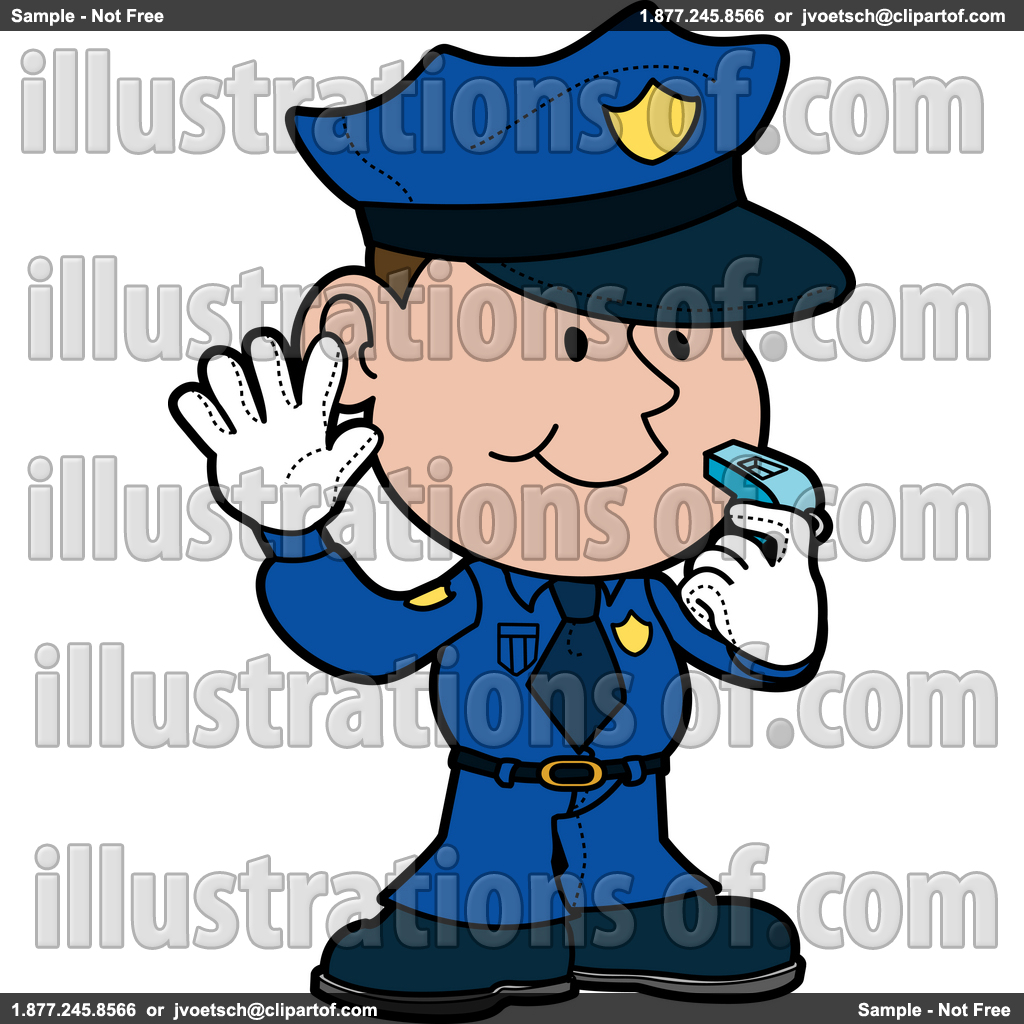 police officer clipart clipart panda free clipart images rh clipartpanda com free clipart police officer clipart images police officer