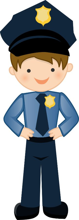 police clip art free clipart panda free clipart images rh clipartpanda com police clipart black and white police clip art photo
