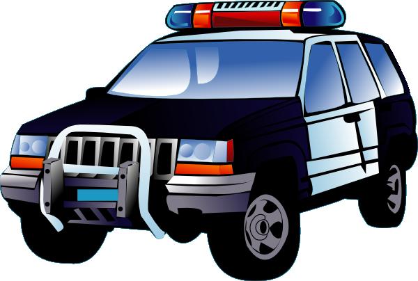 this nice police car clip art clipart panda free clipart images rh clipartpanda com clipart coppersmith clipart cocker spaniels