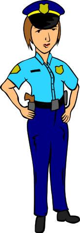 police-clipart-police-clipart-police.jpg