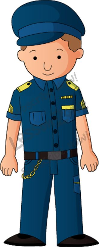 Police Clip Art Images | Clipart Panda - Free Clipart Images