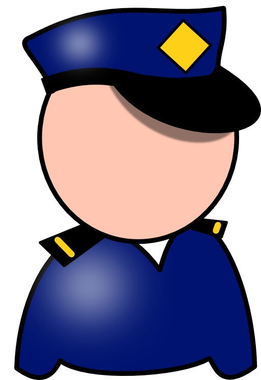 police%20clipart