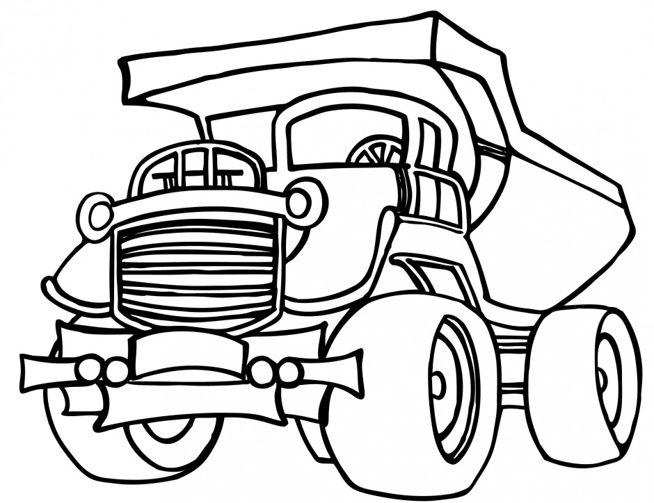 construction vehicles coloring pages - police helicopter coloring pages clipart panda free